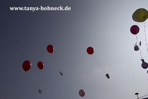 IMG_2373-Luftballons-Erster-Schultag