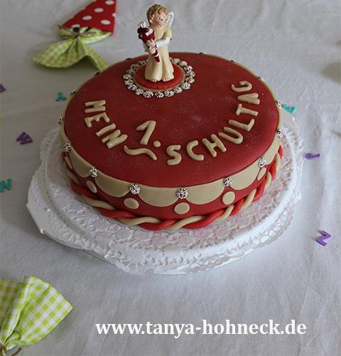 IMG_2377-Erster-Schultag-Torte