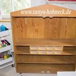 Kaufladen-bemalen-mit-Kreidefarben-vorher