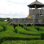Longleat-house_maze_Safari-park_England_Warminster_Wiltshire20120705_0241
