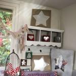 weihnachtsstern Tanya Hohneck-das-Deko-Haus