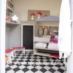 Tanya Hohneck das-Deko-Haus Wohnen und Garten im Shabby Chic