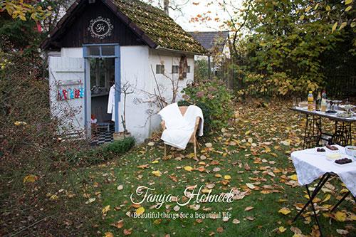 Tanya-Hohneck-das-Deko-Haus im Garten