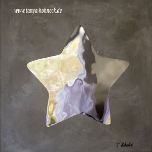 Beton Art Kunst Tanya-Hohneck-das-Deko-Haus