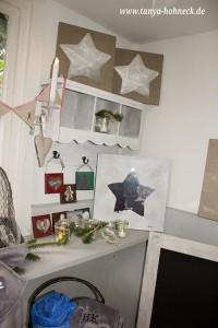 Spiegel Stern Bild Tanya-Hohneck-das-Deko-Haus