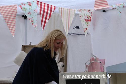 Tanya Hohneck beautiful things for a beautiful life