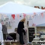 Überherrn Kunsthandwerkermarkt