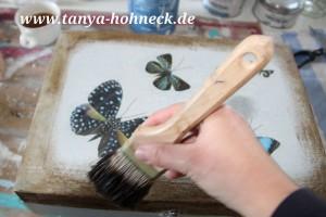 autentico-anleitung-patina-mit-dark-wax-braunem-wachs