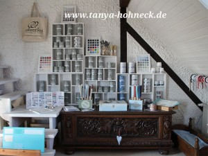 autentico-stockist-haendler-deutschland-atelier