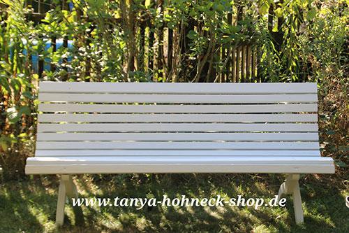 autentico-gartenbank-roman-white