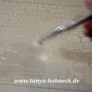 autentico-step-by-step-decoupage