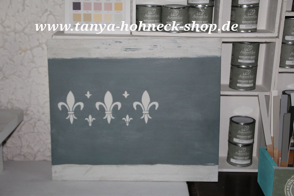 autentico-deutschland-workshop-kurs-kreidefarbe-chalk-paint-french-grey-pebbles-kunst-antik-troedel