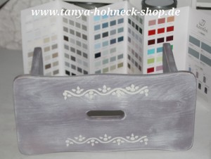 Hocker-bemalt-mit-Kreidefarbe-von-Autentico-chalk-paints-workshop-kurs