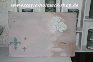 autentico-germany-workshop-kurs-kreidefarbe-chalk-paint_0620