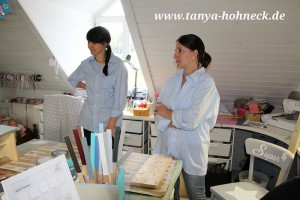 kreidefarbe, kurs, workshop, shabby, chic, autentico