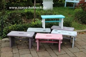autentico, kreidefarbe, chalk, paint, deutschland, kurs, workshop, farbe, kaufen, versand