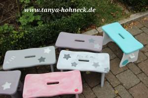 malkurs, shabby, chic, moebel, workshop, deutschland, autentico, kreidefarbe, chalk, paint, anleitung