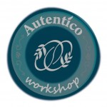 autentico_workshop_deutschland_kurs_shabby_chalk_paint_kreidfarbe