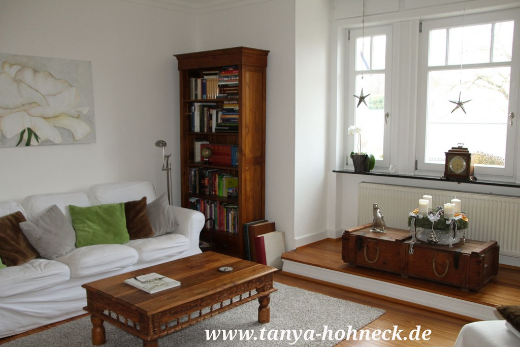 Fenster archive tanya hohneck beautiful things for a for Fenster mit sprossen