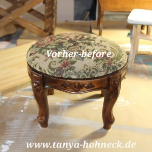 chalk paints kreidefarben tanya hohneck beautiful things for a beautiful life. Black Bedroom Furniture Sets. Home Design Ideas