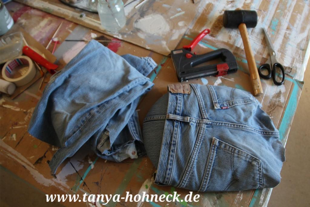 Autentico, chalk, paint, kreide, farbe, deutschland, shop, stockist, haendler
