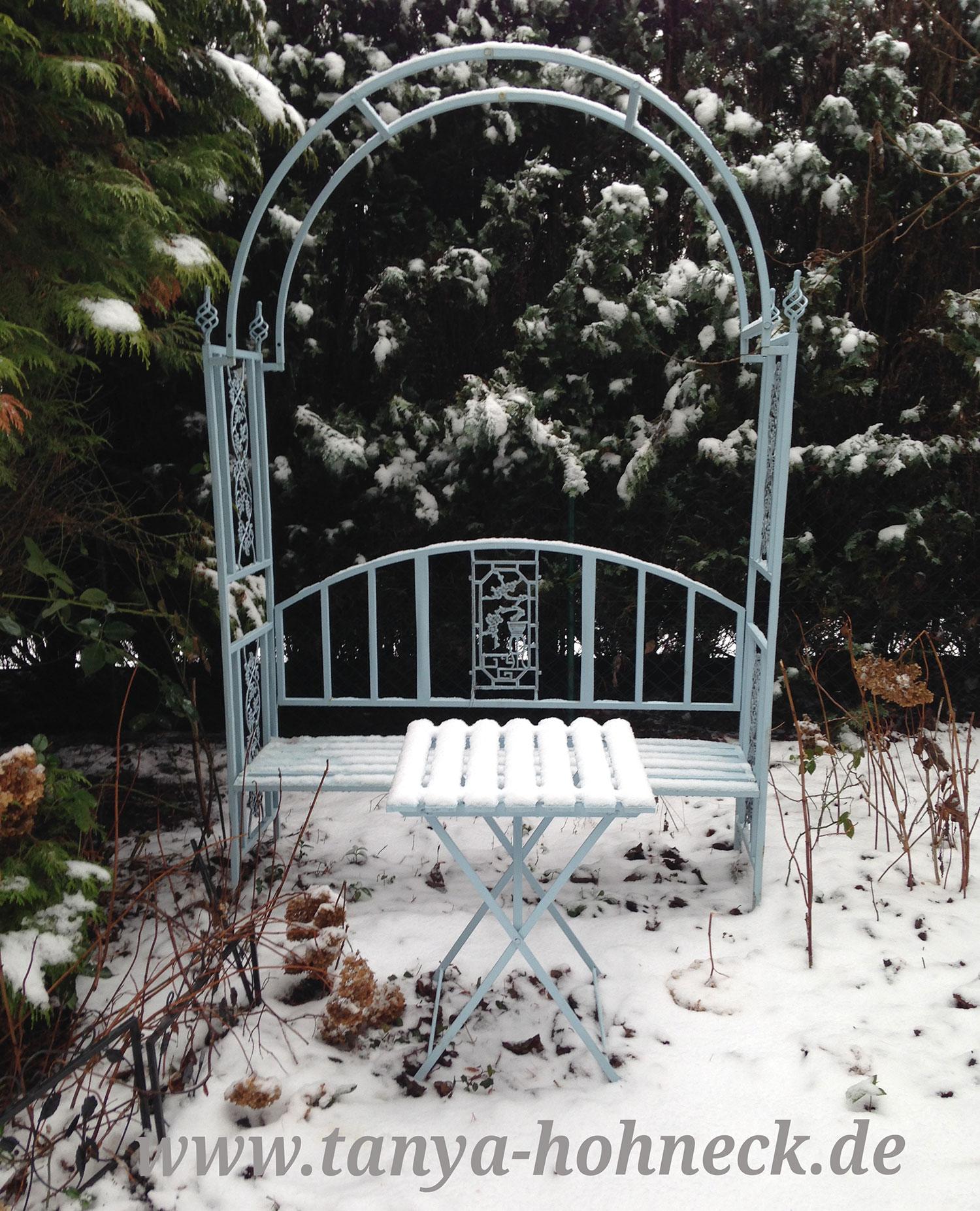 Chalk Paints Kreidefarben - Tanya Hohneck - Beautiful things for a ...