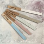 Farbtoene Autentico Keidefarbe chalk paint Iceland, Antique Rose, Mint, Dolphin, Pebbles