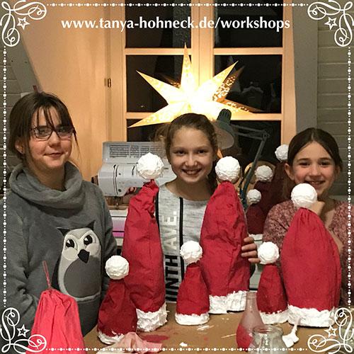 Kinder, kreativ, kurs, workshop, basteln, malen, nähen, Autentico, chalk, paint, kreide, farbe, deutschland, shop, stockist, haendler