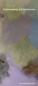 Sicherungskasten, verschönern, Autentico, chalk, paint, kreide, farbe, deutschland, shop, stockist, haendler