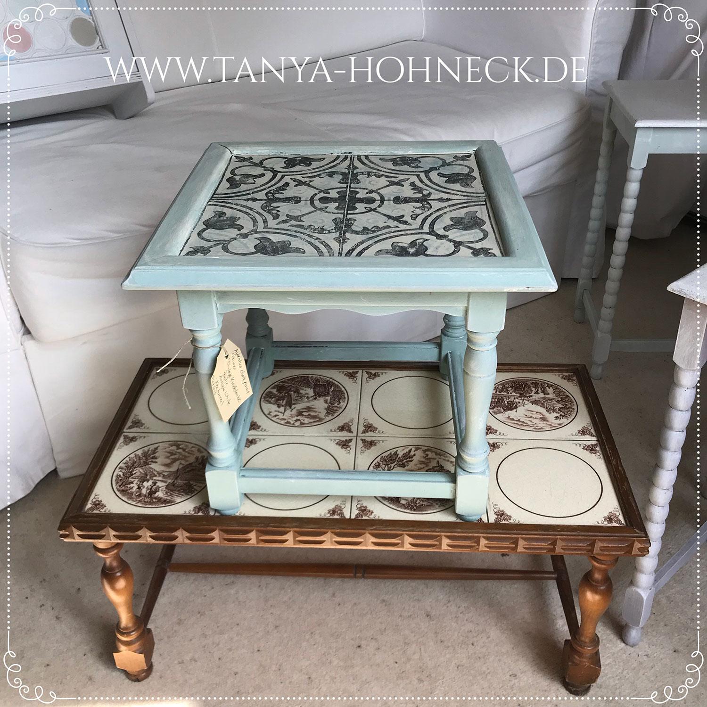 Kreidefarbe Archive Tanya Hohneck Beautiful Things For A